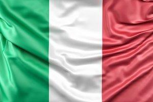 Italiaans intensief 1 (Breakthrough A 1.1.1)   Woensdagavond 18.45u tot 22u (van 06/10/2021 tot 09/02/2022)   Locatie Hasselt Campus SyntraPXL