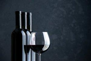 Wijnkenner Deel 3 - Wereldwijnen | Woensdagavond van 18u30 tot 22u15 (van 07/09/2021 tot 18/01/2022) | Locatie Maasmechelen