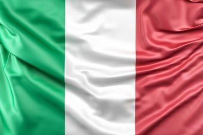 Italiaans zesde jaar 2.4 | Dinsdagavond 18u15 tot 21u30 (van 08/09/2020 tot 08/06/2021) | Locatie Hasselt Campus Moderne Talen
