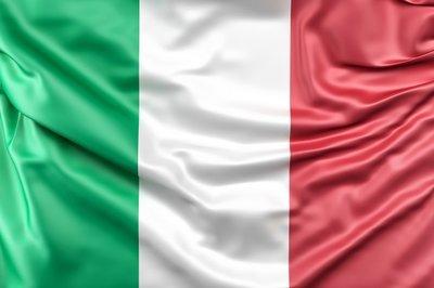 Italiaans achtste jaar 4.1 | Dinsdagavond 18u45 tot 21u45 (van 07/09/2021 tot 21/06/2022) | Locatie Voeren