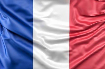 Frans vijfde jaar 2.3   Maandagavond 18u45 tot 21u45 (van 06/09/2021 tot 20/06/2022)   Locatie Voeren